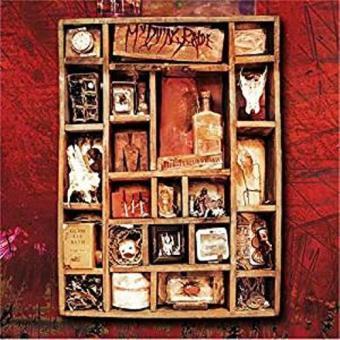 Meisterwerk III (3 CD)