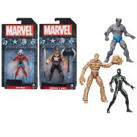 Figura Avengers Infinite 9cm