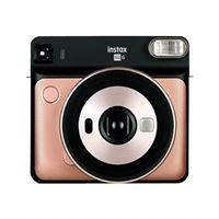 Cámara Polaroid OneStep 2 VF Blanco - Cámara de fotos instantánea ... fc471b9977