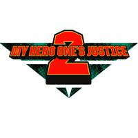 My Hero One's Justice 2 Plus Ultra Edition XBox One