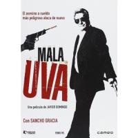 Mala uva - DVD