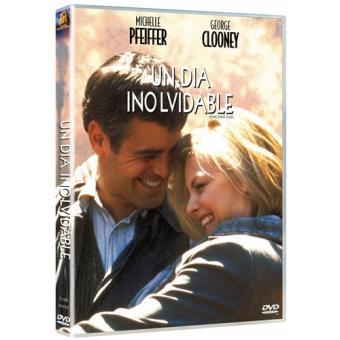 Un día inolvidable - DVD