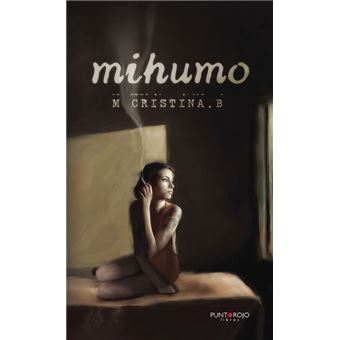 Mihumo