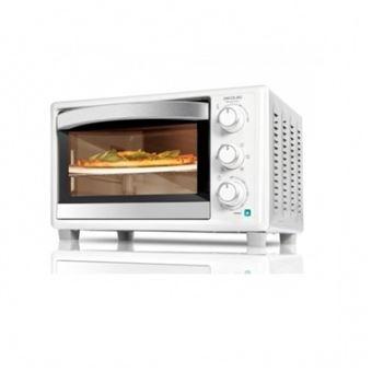 Horno Cecotec Bake&Toast 610 4Pizza