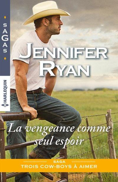 Broker Ranch Cowboys: Breaking the Cattle Thief (Gay Cowboys Erotica)