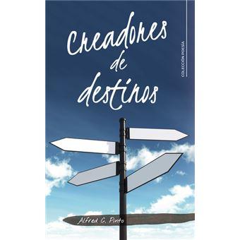 Creadores de destinos