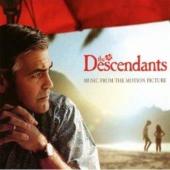The Descendants (B.S.O)