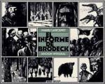 El informe de Brodeck integral