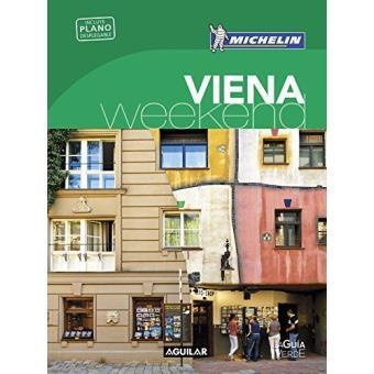La Guía Verde 2018: Viena
