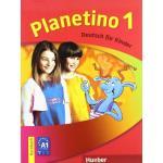 Planetino.1.kb+glos.esp