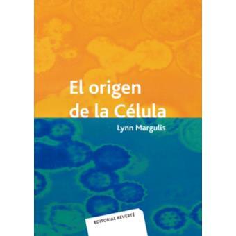El origen de la célula