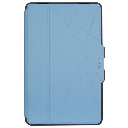 Funda Targus Click-In case para Samsung