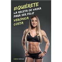 #Quiérete
