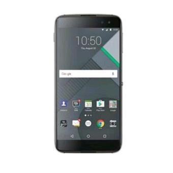 BlackBerry DTEK60 - negro - 4G LTE - 32 GB - GSM - smartphone