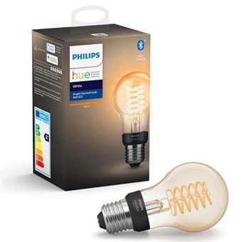 Bombilla inteligente Philips Hue A60