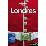 Londres-lonely planet