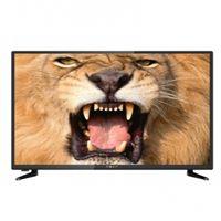 TV LED 32'' Nevir 7702 HD Ready
