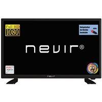 TV LED 22'' Nevir NVR-7708-22FHD2-N FHD