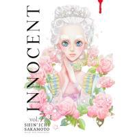 Innocent 7