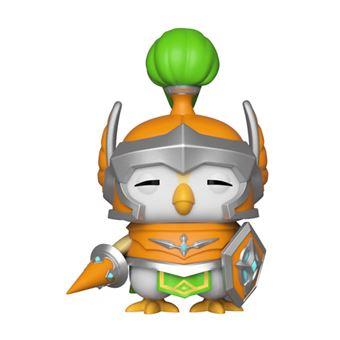 Figura Funko Summoners' War - Penguin Knight