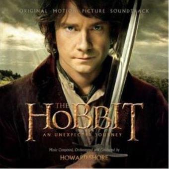 The Hobbit (B.S.O.)