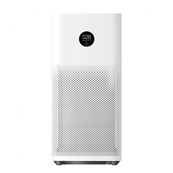 Purificador Xiaomi Mi Air Purifier 3H