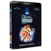 El Ente - Blu-Ray