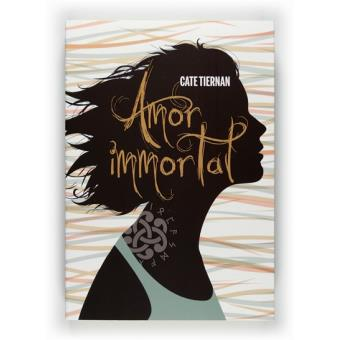 Amor Immortal
