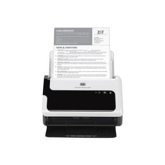 HP HP SCANJET PROFESSIONAL 3
