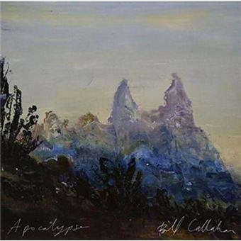 Apocalypse - Vinilo