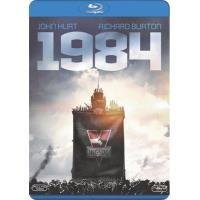 1984 - Blu-Ray