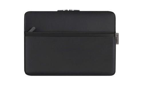 Funda Belkin Pocket para Microsoft Surface 12'' Negro