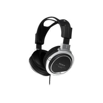 Sony MDR-XD200 Auricular HI-FI