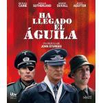 Ha llegado el águila (Blu-ray)
