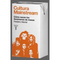 Cultura Mainstream