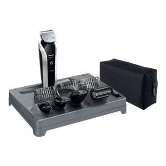 Philips Multigroom Set de arreglo personal QG3380 16 Cortapelo ... 26585a78b2d9
