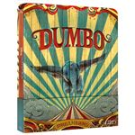 Dumbo - Steelbook Blu-Ray