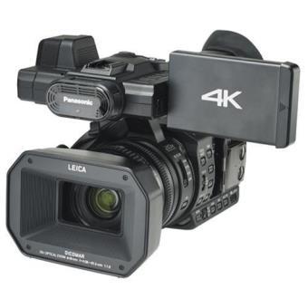 Videocámara Panasonic HC-X1000 4K Ultra HD