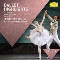 Ballet Highlights