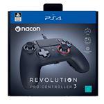 Mando Nacon Revolution Pro Controller 3 para PS4/PC