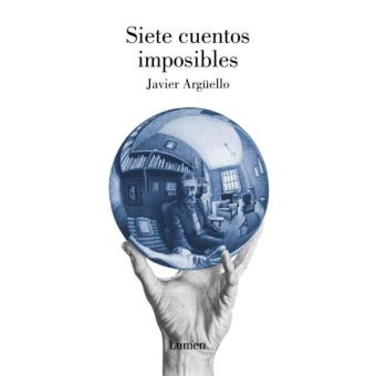 Siete cuentos imposibles