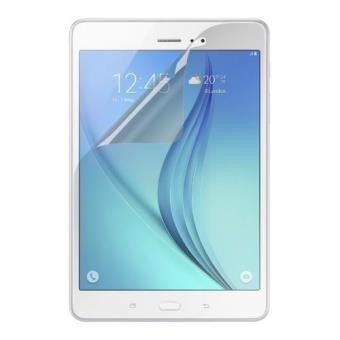 "Protector de pantalla Belkin F7M001BT2  para Samsung Galaxy Tab A 9.7"""