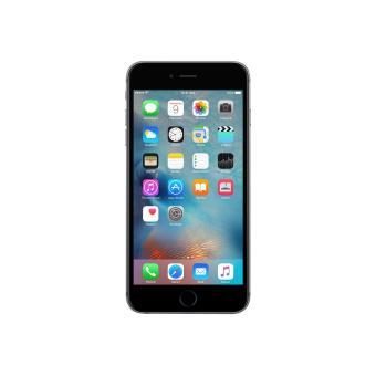 Apple iPhone 6S 64 GB gris espacial (PRODUCTO REACONDICIONADO)