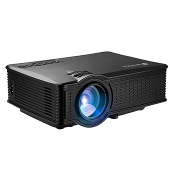 Proyector La Vague LV-HD151 Negro