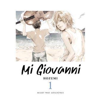 Mi Giovanni 1