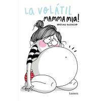 La Volátil Mamma mia!