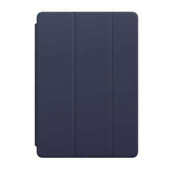 "Funda Apple Smart Cover para iPad Pro 10,5"" Azul noche"