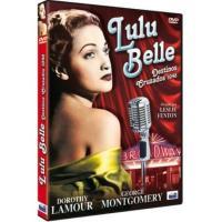 Lulu Belle (Destinos cruzados) - DVD