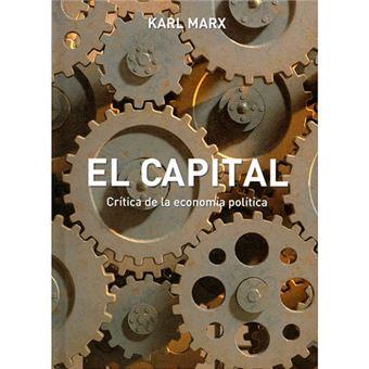 El capital