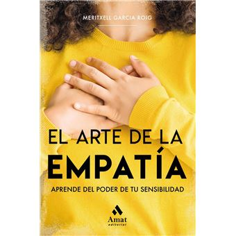 El arte de la empatía. Ebook.